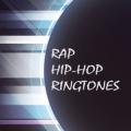 Rap & Hip-Hop Ringtones Icon