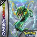 Pokemon: Smeraldo Icon