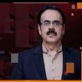 Shahid Masood 2019 Icon