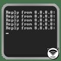 EZ PING - Easy ping tool Icon
