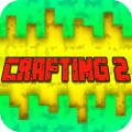 Crafting & Building 2: Exploration and Survival Icon