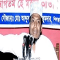 Bangla waz amir hamza Icon