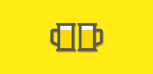 Drink & Smiles: Drinking games apk