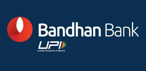 BHIM Bandhan UPI apk