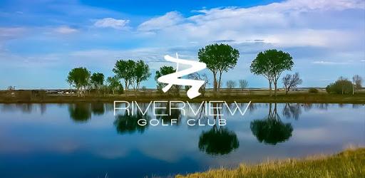 Riverview Golf Club apk
