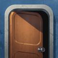Doors & Rooms: Escape games Icon