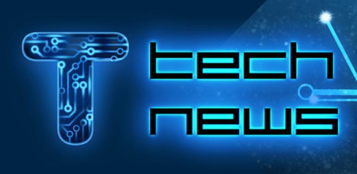 Tech News apk