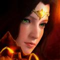 Mia Online Icon