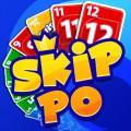 Skip-Po Icon