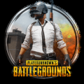 PLAYERUNKNOWN'S BATTLEGROUNDS  game and guide download Icon