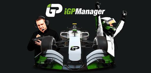 iGP Manager apk