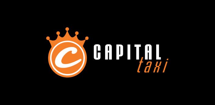 Capital Taxi Ottawa apk