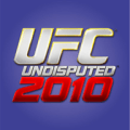 UFC 2010 - Undisputed Icon