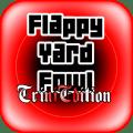 Flappy Yard Fowl(TriniEdition) Icon