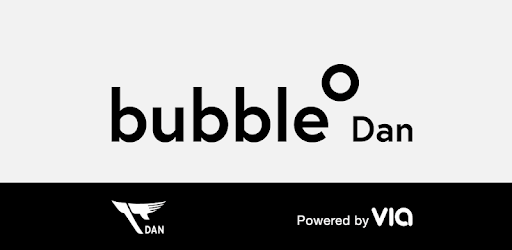 bubble Dan apk