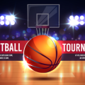 basketball dunk shot 2020-crazy dunk game offline Icon