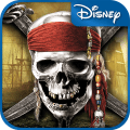 Pirates of the Caribbean Icon