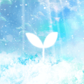 My Celestial Tree VIP - Unique Beautiful Game Icon