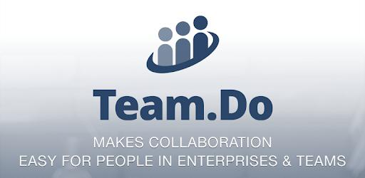 Team.Do : Project Management apk