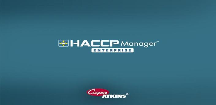 DCC HACCP Manager Mobile apk