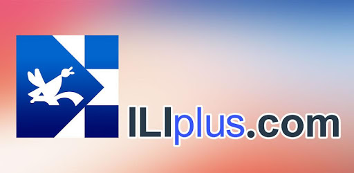 ILIplus apk