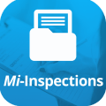 Mi-Inspections with NextGen Designer Icon
