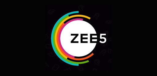 ZEE5: HiPi, News, Movies, TV Shows, Web Series apk