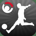 FANTOMIC Fussball Live-Ticker Icon