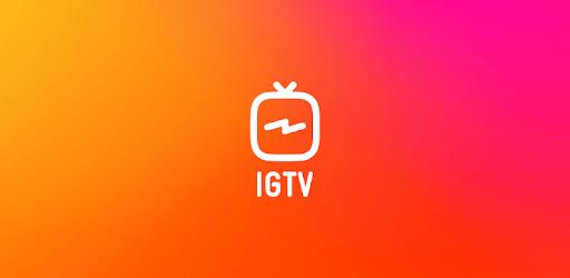 IGTV: Watch Instagram Videos apk