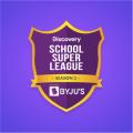 Discovery School Super League Icon