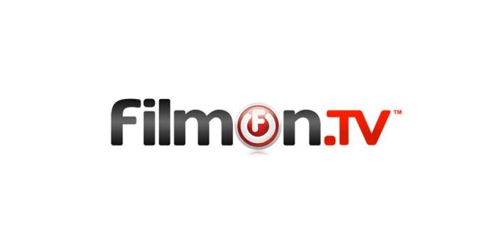 FilmOn Free TV Chromecast DLNA apk