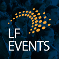 LearnFwd Events Icon