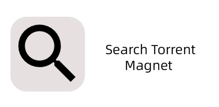 Torrent-Search apk