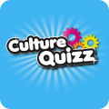 Culture Quizz Icon