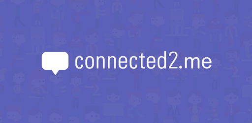 Connected2.me Chat Anonymously apk