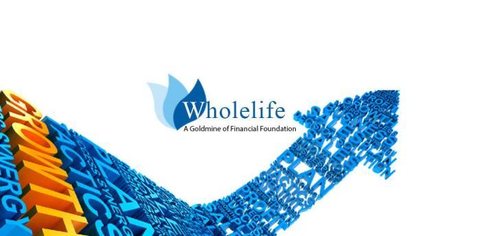 Wholelife Fin Service apk