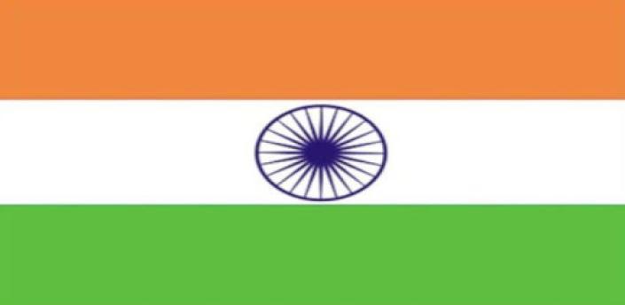 India News apk