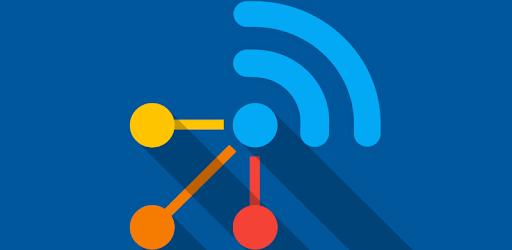 IoTool Device Actions apk