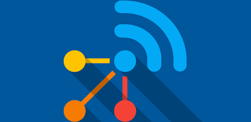 IoTool Device Actions apk