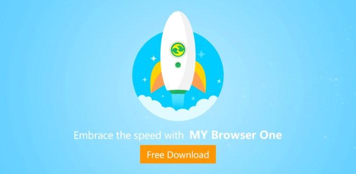 Mi Browser news video download apk