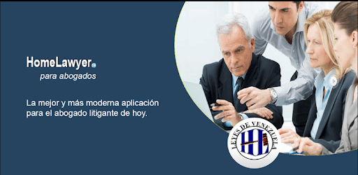 Código Procesal Civil (Cpc) apk