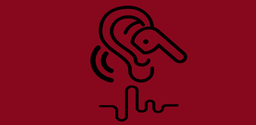 super power hearing ear :deep hearing apk