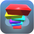 Relax Builder Icon