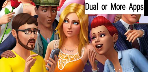 Dual Apps, Multiple App Cloner Parallel Space apk