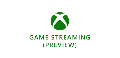 Xbox Game Streaming (Preview) apk
