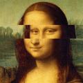 Art Blitz Icon