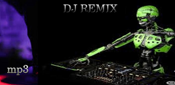 DJ Remix Full House Hits apk