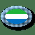 Sierra Leone apps Icon