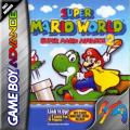 Super Mario Advance 2 Super Mario World Icon