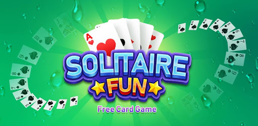 Solitaire Fun - Free Card Games apk